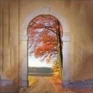 Vrata 3