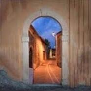 Vrata 4