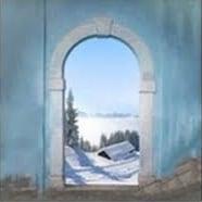 Vrata 6